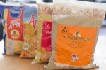 100-percent-whole-grain-whole-wheat-indian-chakki-atta-bread-recipe  kannammacooks.com #atta #bread #soft #loaf #chakki #milling #gluten #development #hard #atta #loaves