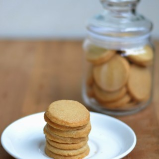 Bakery-butter-biscuits  kannammacooks.com #bakery#cookies#teashop#biscuits#recipe