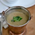 Pachai Payaru Masiyal, Green Moong dal – Green Gram Curry Recipe