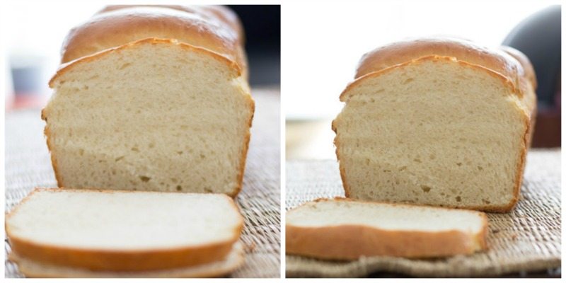 Soft_and_sweet_milk_bread_hokkaido_tangzhong_65°C_recipe_pillowy_super_soft_bread |kannammacooks.com #hokkaido #water_roux#technique#easy_white_bread #Yvonne_Chen #bread_doctor