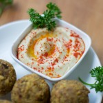 Hummus Recipe, Creamiest Balaboosta Hummus Recipe, Creamy Hummus