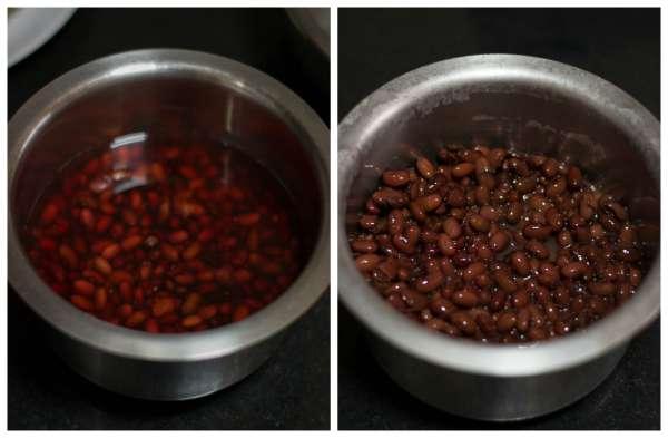 Rajma-Masala-Recipe-cook-rajma