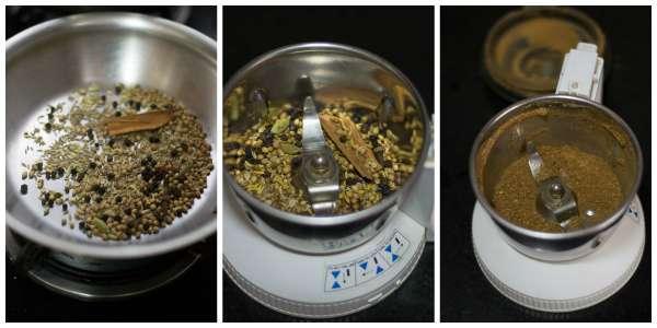 Rajma-Masala-Recipe-grind-masala