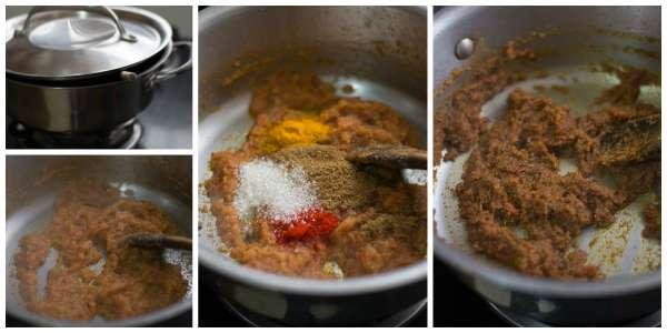 Rajma-Masala-Recipe-masala