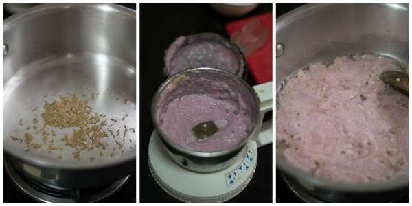 Rajma-Masala-Recipe-onion-paste