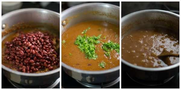 Rajma-Masala-Recipe-simmer
