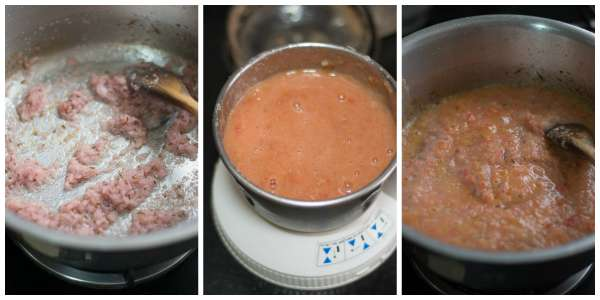 Rajma-Masala-Recipe-tomato-paste