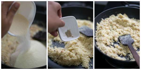 Rava-laddu-recipe-tamil-nadu-style-fry-rava