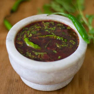 South-indian-beetroot-rasam-recipe