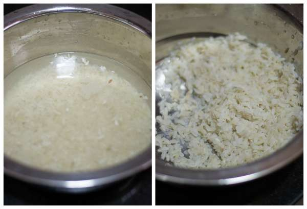 potato-poha-for-breakfast-soak-poha
