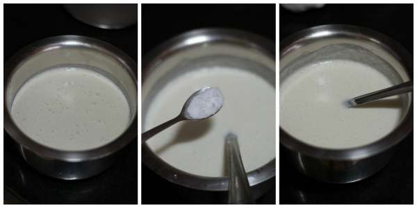 set-dosa-batter-recipe-fermented