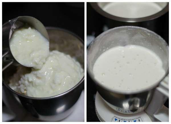 set-dosa-batter-recipe-grind