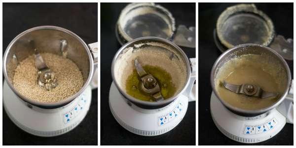 soft-and-creamy-balaboosta-hummus-tahini-grind