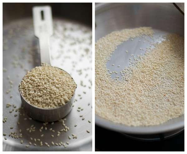 soft-and-creamy-balaboosta-hummus-tahini