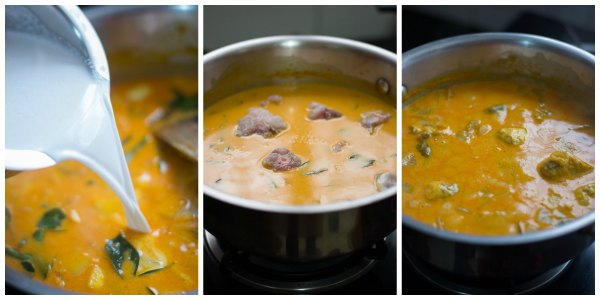 Alleppey-fish-curry-boil-fish