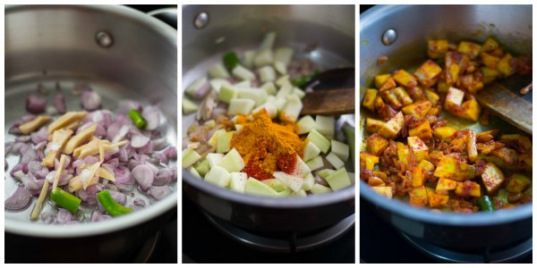 Alleppey-fish-curry-spices