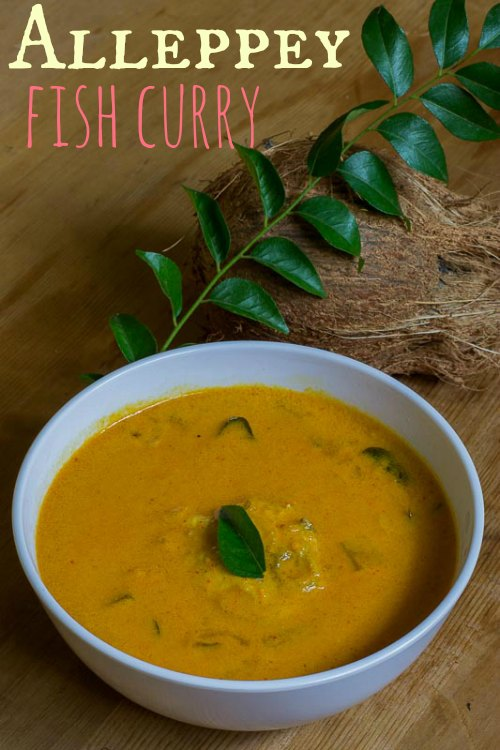 Alleppey-fish-curry