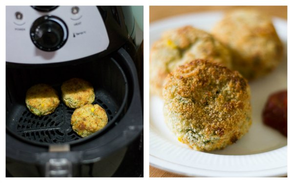 Corn-cutlet-air-fryer