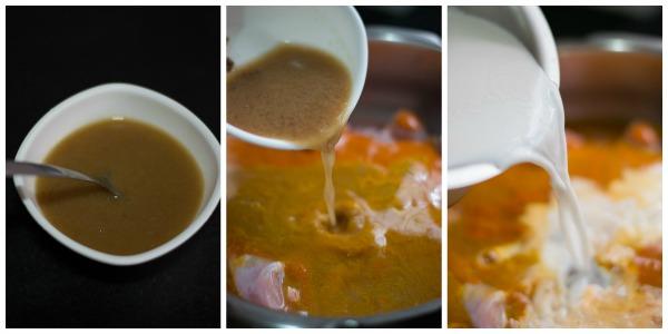 Kori-Gassi-Mangalorean-Chicken-Curry-Recipe-coconut-milk-tamarind
