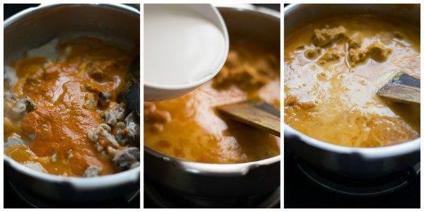 Mutton-Kuzhambu-cook