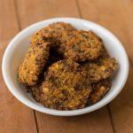 Paruppu Vadai Recipe, Tamilnadu Style Paruppu Vadai Recipe