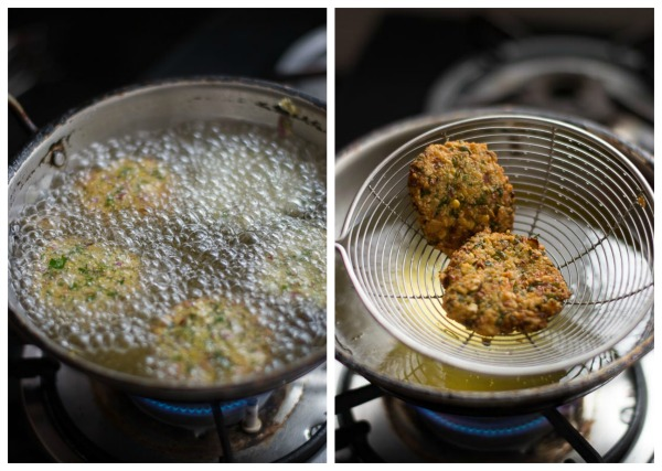 South-Indian-Tamil-style-paruppu-vadai-recipe-lentil-fry
