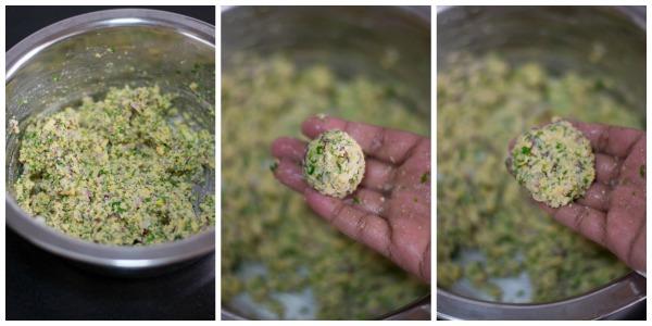 South-Indian-Tamil-style-paruppu-vadai-recipe-lentil-make-vadai