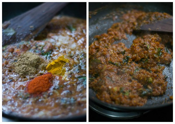 chettinad-urulai-pattani-roast-recipe-masala