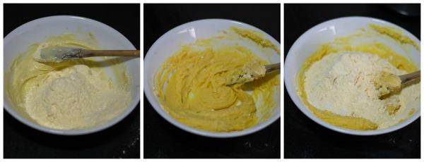 custard-cookies-mix
