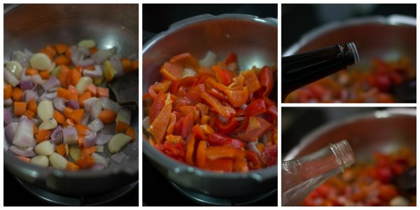 roasted-red-bell-pepper-soup-add-vinegar