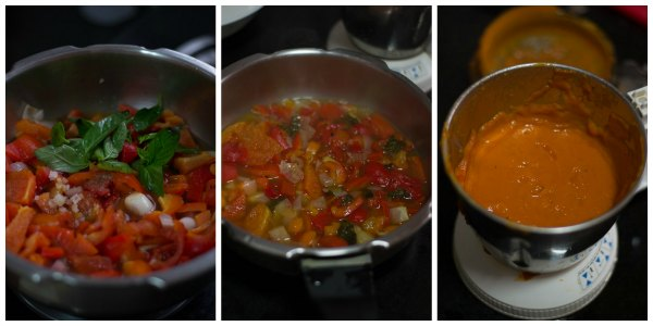 roasted-red-bell-pepper-soup-puree
