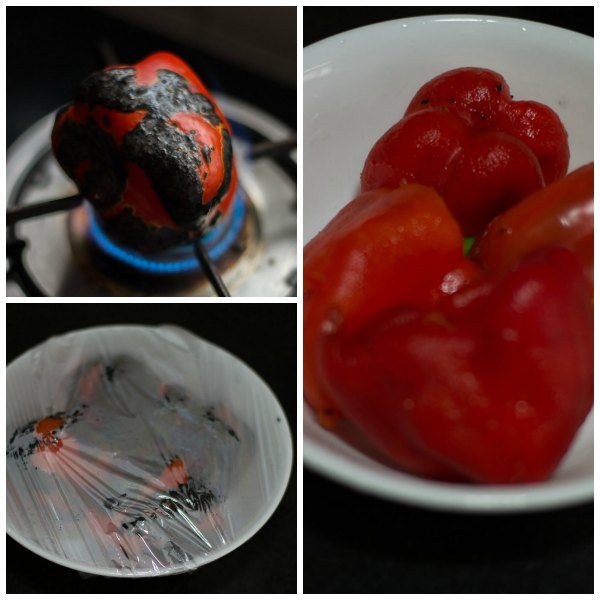 roasted-red-bell-pepper-soup-roast-peppers