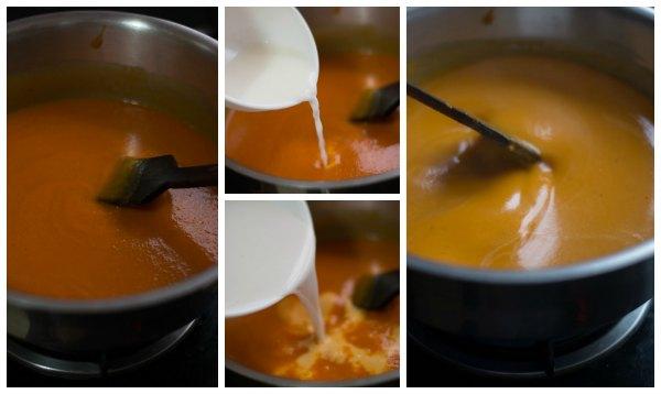 roasted-red-bell-pepper-soup-simmer