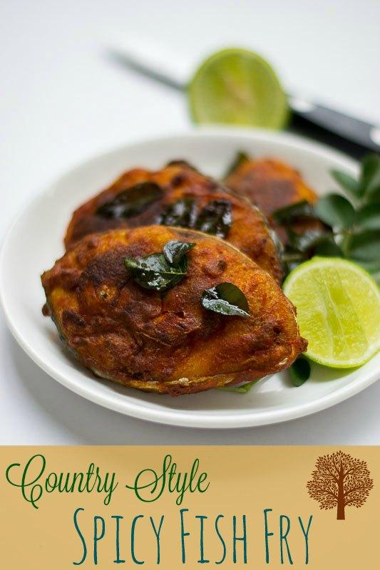 Fish-fry-Spicy-Seer-fish-Masala-Fry-Tamil