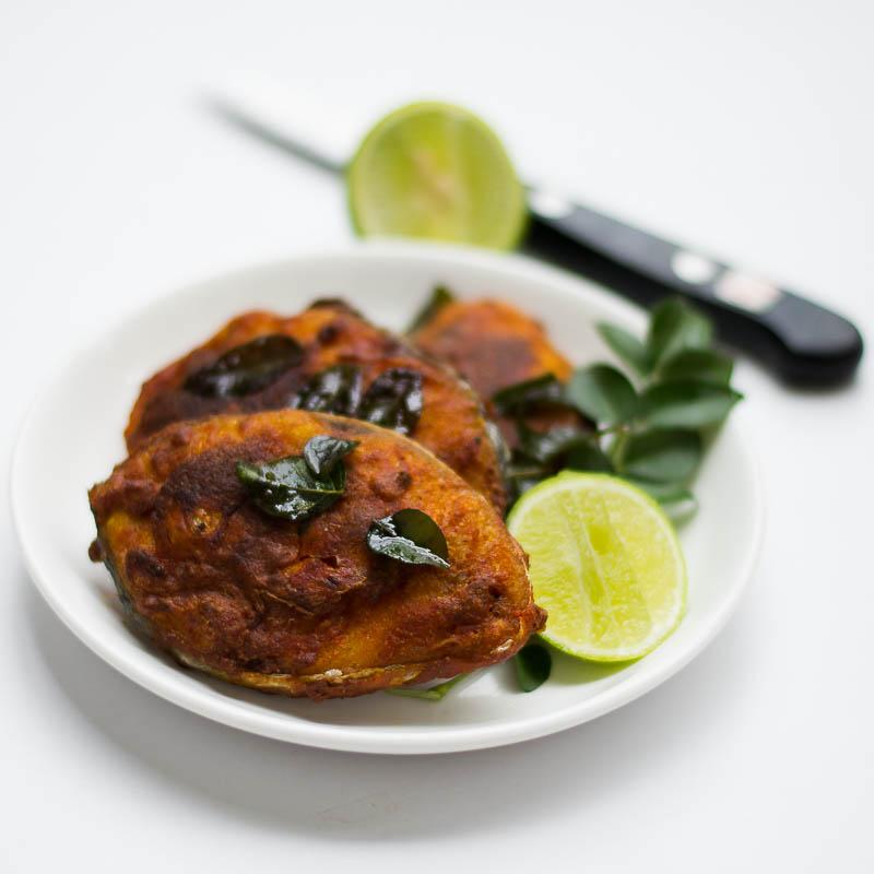 Fish-fry-Spicy-Seer-fish-Masala-Fry