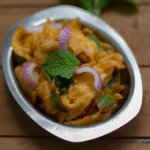 Veg Kothu Parotta Recipe – Kothu Parotta Madurai Tamil Veetu Style