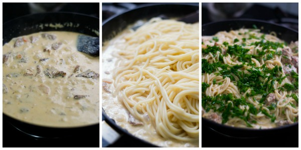 cajun-chicken-alfredo-recipe-add-pasta