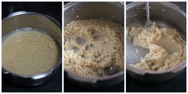 ulundu-murukku-easy-murukku-recipe-cook-dal