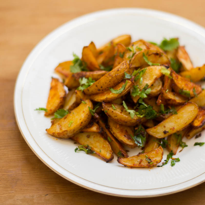 baked-potato-wedges
