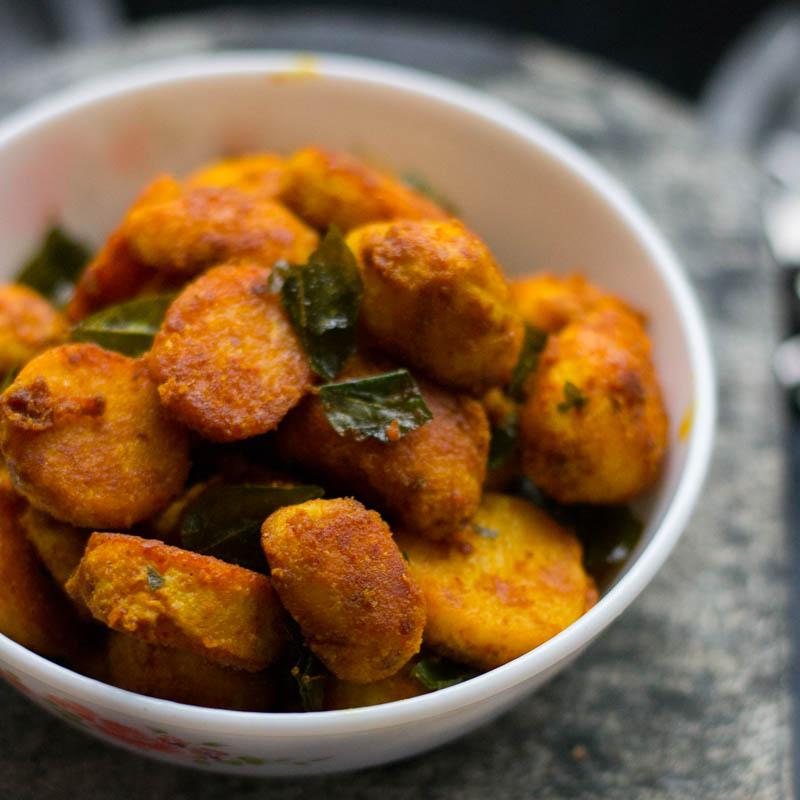 cheppankizhangu-fry-cheppankizhangu-varuval-tamil-recipe