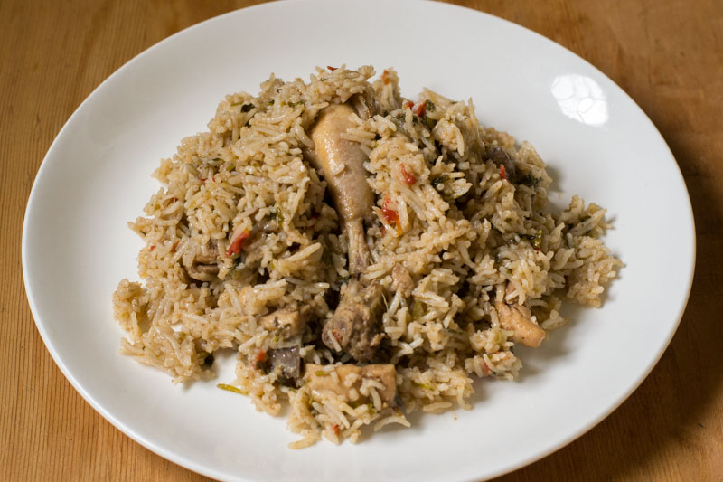 chicken-biryani-pressure-cooker-method-1