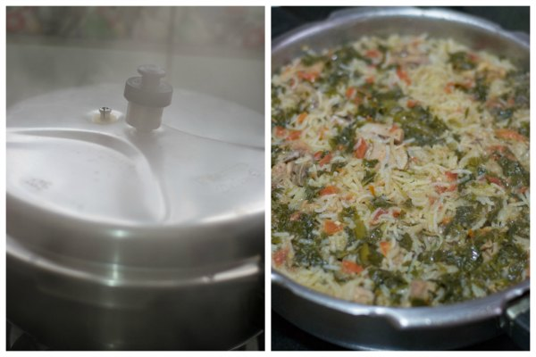 chicken-biryani-pressure-cooker-method-cook