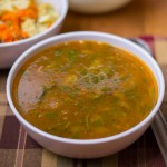 Milagu Rasam, Pepper Rasam Recipe, Spicy Pepper Rasam