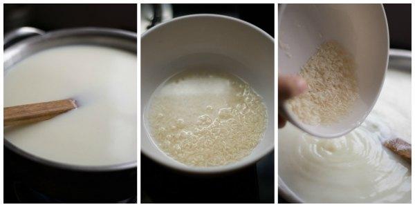 pal-payasam-recipe-add-rice