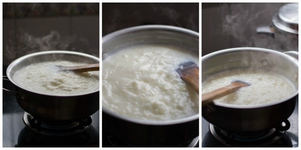 pal-payasam-recipe-keep-boiling