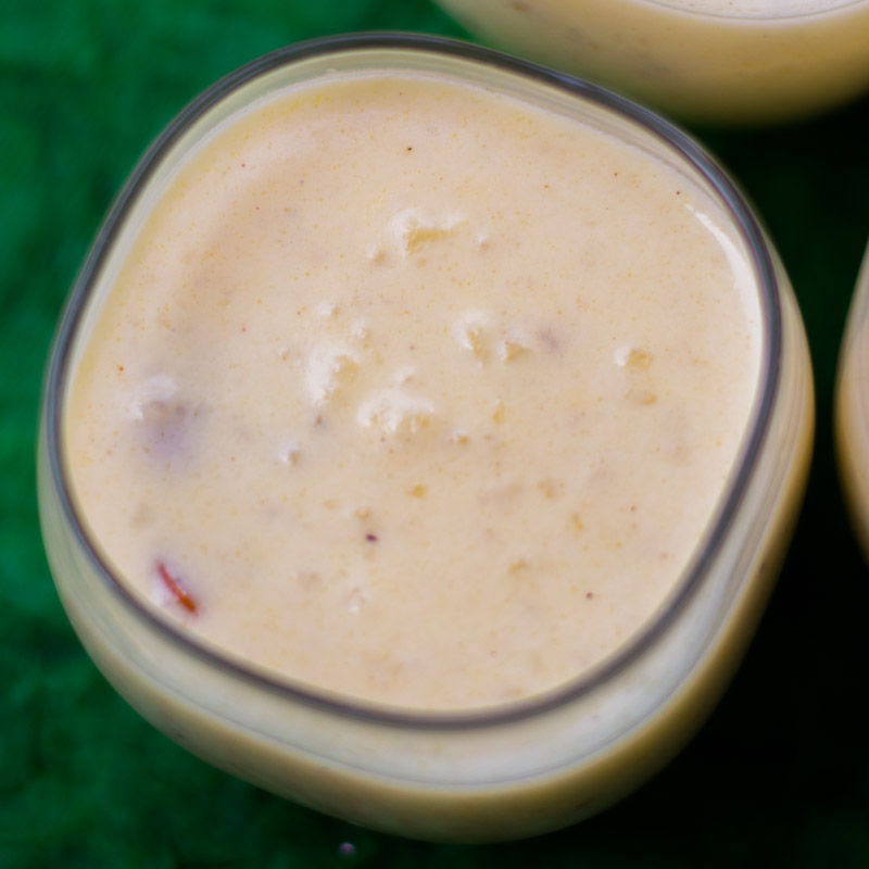 pal-payasam-recipe