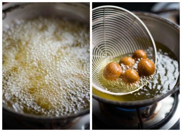 vahakkai-vadai-kola-recipe-fry