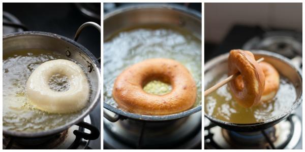 yeasted-doughnuts-glazed-doughnuts-recipe-fry