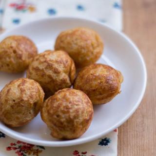 Chola-paniyaram-recipe