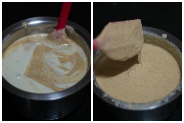 Chola-paniyaram-recipe-mix